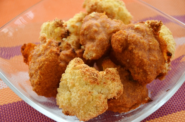cauliflower wings 2